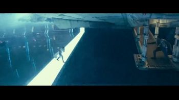 Star Wars: The Rise of Skywalker - Alternate Trailer 61