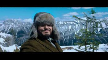 Jumanji: The Next Level - Alternate Trailer 60