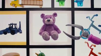 Zulily TV Spot, 'Curation'