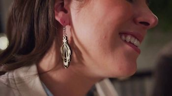 Glowforge TV Spot, 'Why Do We Make Things?'