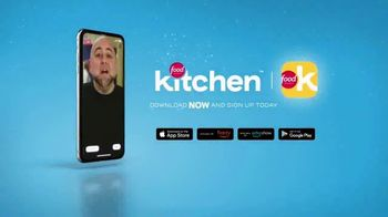 Food Network Kitchen App TV Spot, 'Win Your Cookie Competition' Featuring Duff Goldman - Thumbnail 8