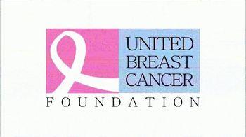 United Breast Cancer Foundation TV Spot, 'Dona hoy' [Spanish] - Thumbnail 1