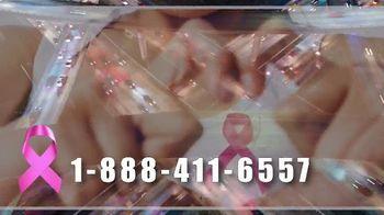 United Breast Cancer Foundation TV Spot, 'Dona hoy' [Spanish] - Thumbnail 5