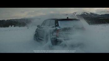 2020 Kia Telluride TV Spot, 'AWD With Snow Mode' [T1] - Thumbnail 5