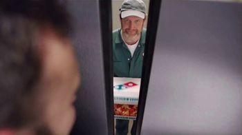 Domino's TV Spot, 'Elevator' [Spanish] - Thumbnail 5