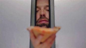 Domino's TV Spot, 'Elevator' [Spanish] - Thumbnail 7