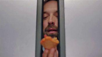 Domino's TV Spot, 'Elevator' [Spanish] - Thumbnail 8