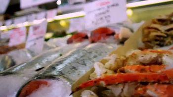 Tanner's Fresh Fish Processing TV Spot, 'Healthy Trend' - Thumbnail 3