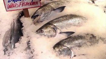 Tanner's Fresh Fish Processing TV Spot, 'Healthy Trend' - Thumbnail 4