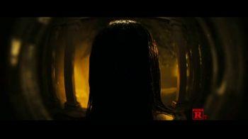 The Grudge - Alternate Trailer 9