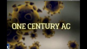 FOX Nation TV Spot, 'Pandemics' - Thumbnail 1