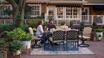 The Home Depot TV Spot, 'Good Time to Be a Doer' - Thumbnail 10