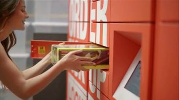 The Home Depot TV Spot, 'Good Time to Be a Doer' - Thumbnail 7