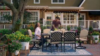 The Home Depot TV Spot, 'Good Time to Be a Doer' - Thumbnail 9