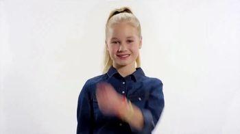 Ztringz TV Spot, 'From Plain to Insane'