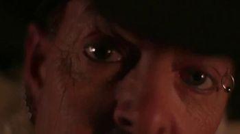 Netflix TV Spot, 'Tiger King: Murder, Mayhem and Madness' - Thumbnail 10