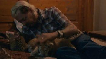 Netflix TV Spot, 'Tiger King: Murder, Mayhem and Madness' - Thumbnail 4