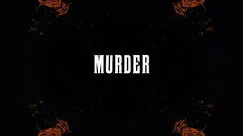 Netflix TV Spot, 'Tiger King: Murder, Mayhem and Madness' - Thumbnail 8