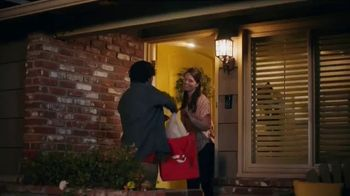 Chili's TV Spot, 'Waiving Delivery Fees' - Thumbnail 1
