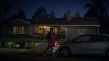 Chili's TV Spot, 'Waiving Delivery Fees' - Thumbnail 7