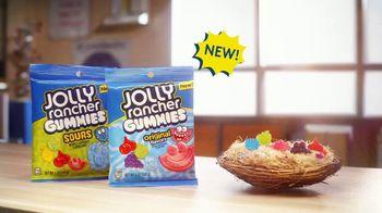 Jolly Rancher Gummies TV Spot, 'Hatching' - Thumbnail 9