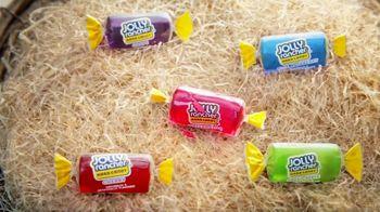 Jolly Rancher Gummies TV Spot, 'Hatching' - Thumbnail 2