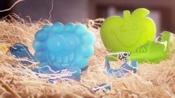 Jolly Rancher Gummies TV Spot, 'Hatching' - Thumbnail 4