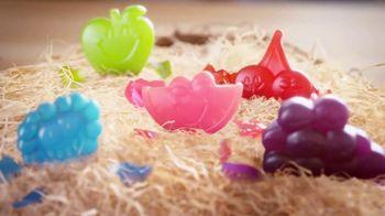 Jolly Rancher Gummies TV Spot, 'Hatching' - Thumbnail 5