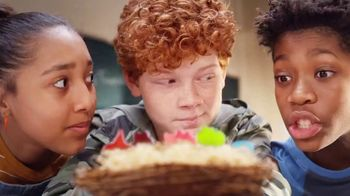 Jolly Rancher Gummies TV Spot, 'Hatching' - Thumbnail 6