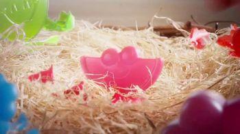 Jolly Rancher Gummies TV Spot, 'Hatching' - Thumbnail 7