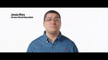 Verizon TV Spot, 'We're Online 24/7' - Thumbnail 4