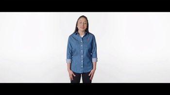 Verizon TV Spot, 'We're Online 24/7' - Thumbnail 6
