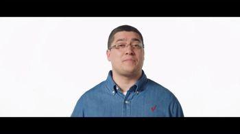 Verizon TV Spot, 'We're Online 24/7' - Thumbnail 7