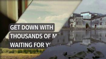 XFINITY TV Spot, 'Get Down' Song by Zac Porter, Ben Summer, & Glenn Herweijer