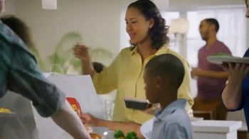Golden Corral To Go TV Spot, 'All Your Favorites Delivered' - Thumbnail 2