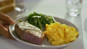 Golden Corral To Go TV Spot, 'All Your Favorites Delivered' - Thumbnail 6