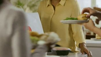 Golden Corral To Go TV Spot, 'All Your Favorites Delivered' - Thumbnail 8
