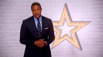 The More You Know TV Spot, 'Empowerment: Strength to Strength' Featuring Craig Melvin - Thumbnail 4