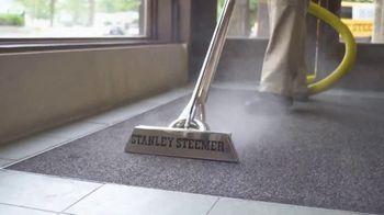 Stanley Steemer TV Spot, 'Uncertain Times: Clean & Healthy' - Thumbnail 2