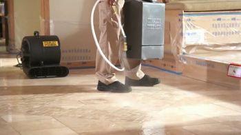 Stanley Steemer TV Spot, 'Uncertain Times: Clean & Healthy' - Thumbnail 6