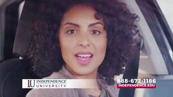 Independence University TV Spot, 'Earn Your Medical Assisting Degree Online!' - Thumbnail 3