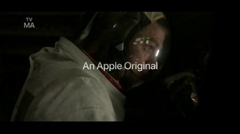 Apple TV+ TV Spot, 'Bright, Brave, Bold: Try It Free' Song by Phantogram - Thumbnail 1