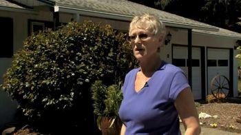 LeafGuard of Oregon Spring Blowout Sale TV Spot, 'Spring Showers' - Thumbnail 4