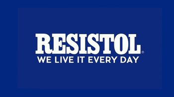 Resistol TV Spot, 'Our Way of Life' - Thumbnail 9