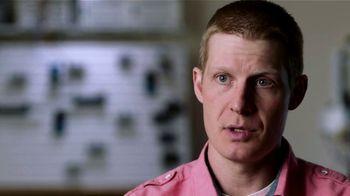 East Coast Polytechnic Institute TV Spot, 'Kellen' - Thumbnail 5