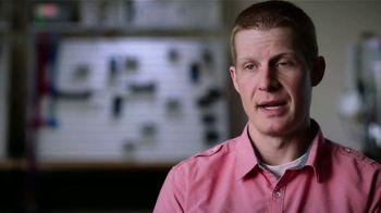 East Coast Polytechnic Institute TV Spot, 'Kellen' - Thumbnail 8