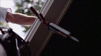 Midwest LeafGuard TV Spot, 'Climbing the Ladder' - Thumbnail 5