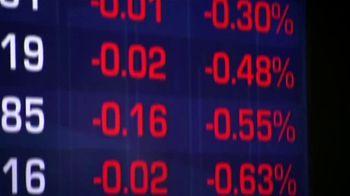 Strategic Wealth Designers TV Spot, 'Unprecedented Economic Times' - Thumbnail 5