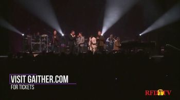 Gaither Vocal Band Good Things Take Time Tour TV Spot, 'Coming to a City Near You' - Thumbnail 6