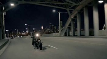 Affliction Clothing TV Spot, 'Your Heart Is Free' - Thumbnail 9